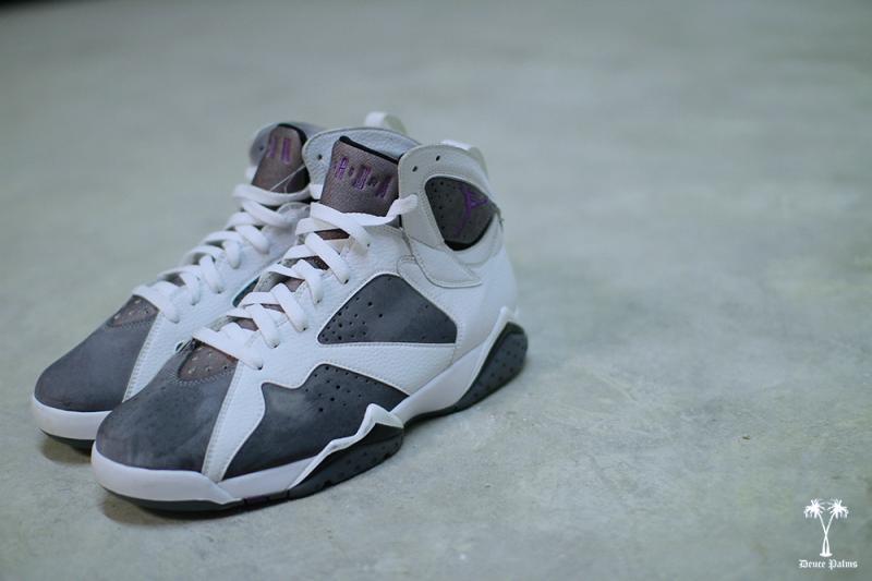 Grey 7 1