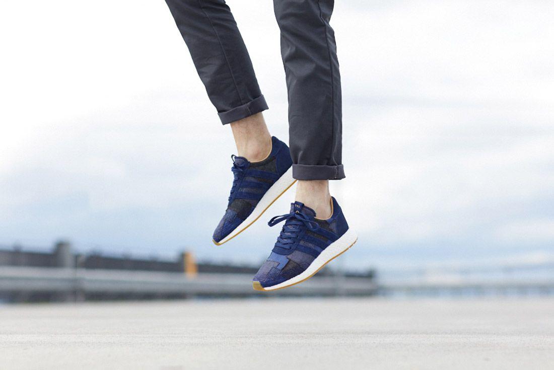 End Bodega Adidas Consortium 3