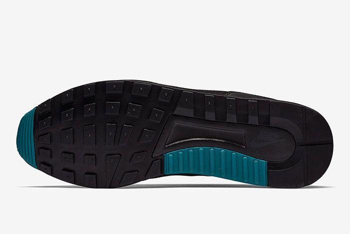 Nike Pegasus 89 Cd1504 001 2
