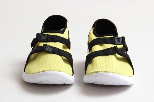 Nike Sock Racer Geanology Pack Bump 1