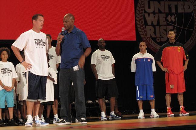 Nike World Basketball Festival 18 1