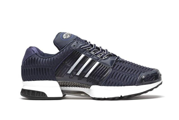 Adidas Climacool Collegiate Navy 1