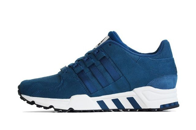 Adidas Eqt Support City Pack Tokyo Edition 4