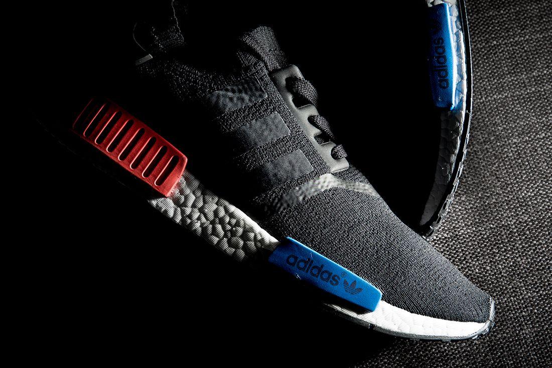 Adidas Nmd Og 2
