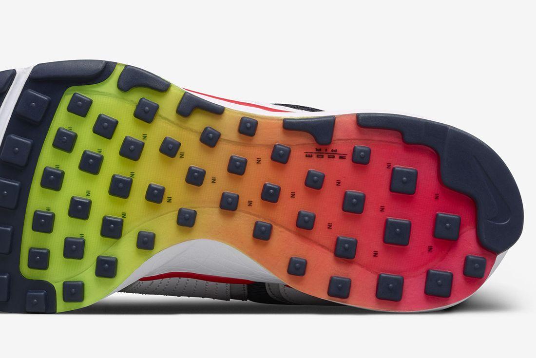 Nike Air Zoom Talaria Olympic5
