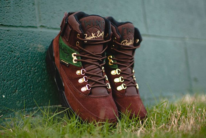 Ewing Athletics Winter Pack8