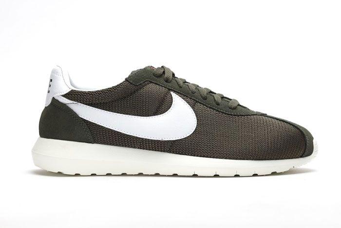 Nike Roshe Ld 1000 1