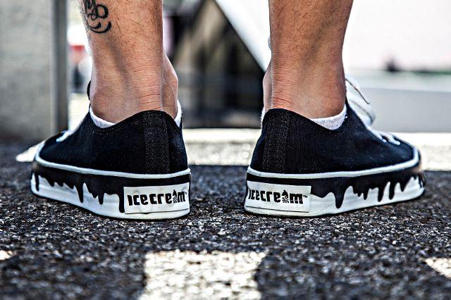 Icecreams 2 Blog