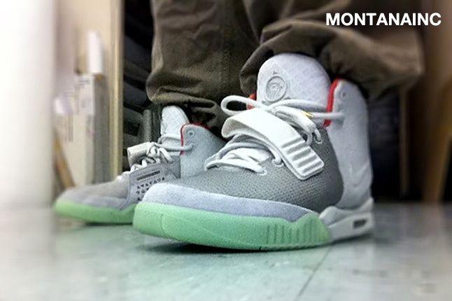 Sneaker Freaker Best Of Wdywt July Montanainc 01 1