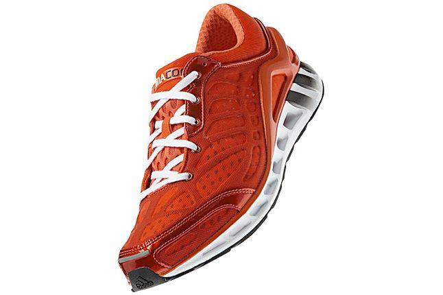 Adidas Climacool Seduction 3 1