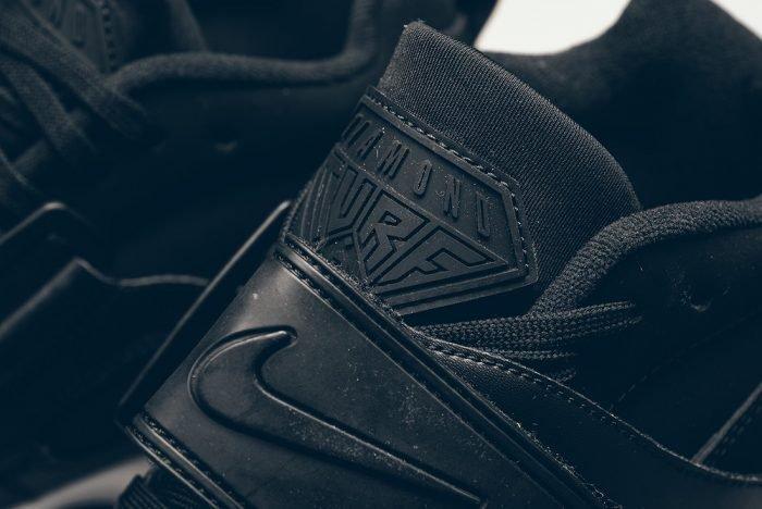 Nike Air Diamond Turf 7 700X468