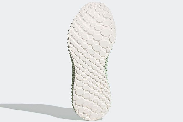 Adidas 4D 5923 Ee7996 4Official