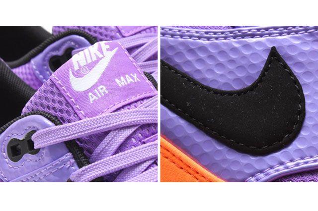 Nike Air Max 1 Fb Premium Qs Mercurial 2