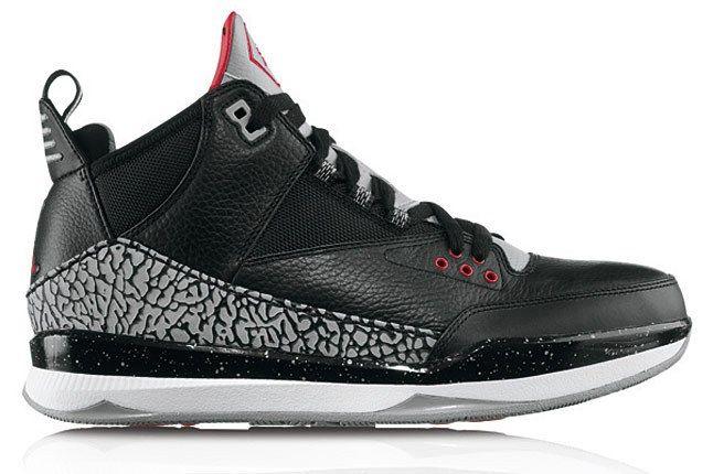 Jordan Cp3 Tribute 1 1
