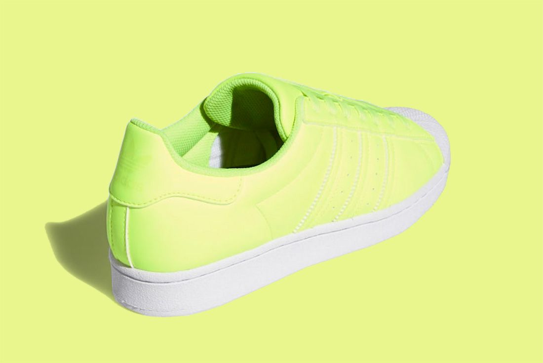 adidas Superstar FY2744