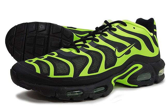 Nike Air Max Plus Fuse 3 1