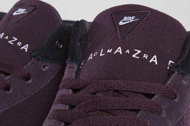 Nike Omar Salazar Lr 5 1