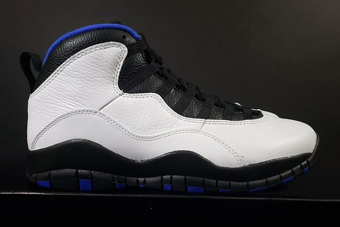 Air Jordan 10 Orlando 310805 108 Release Info 1