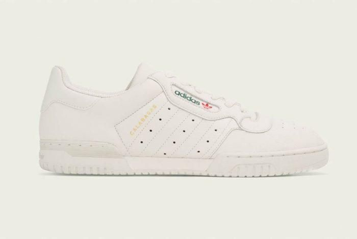Adidas Yeezy Calabasas Powerphase Re Release 2 700X468