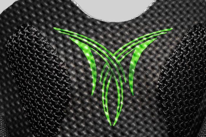 Nike Melo 12 5