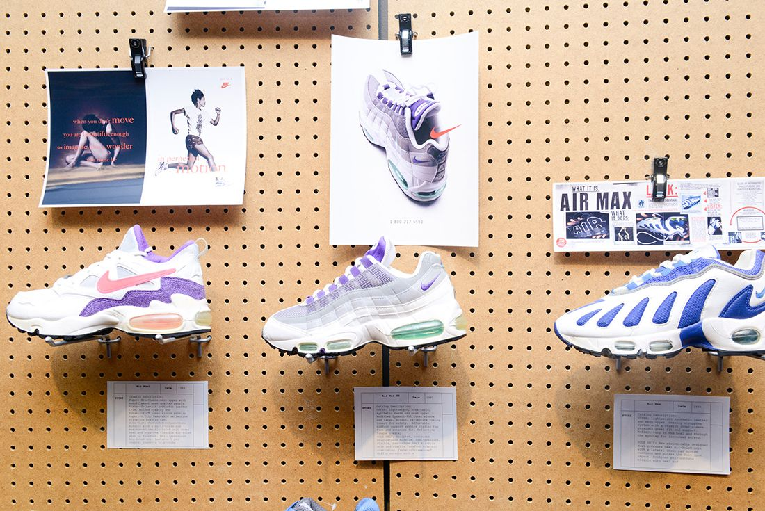 Department Of Nike Archives 14