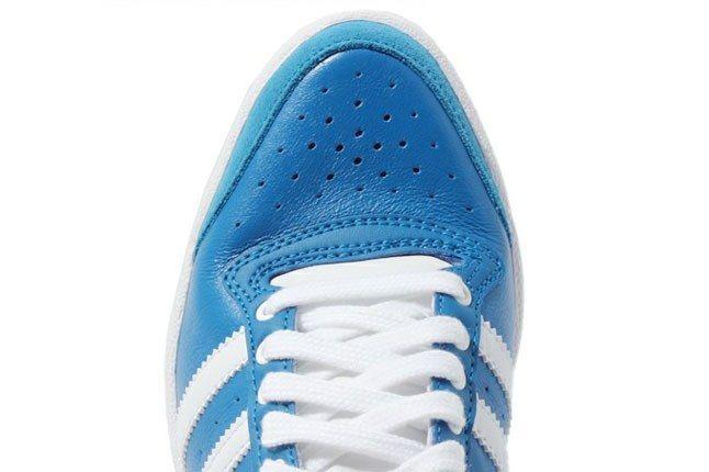 Adidas Top Ten Toe 1