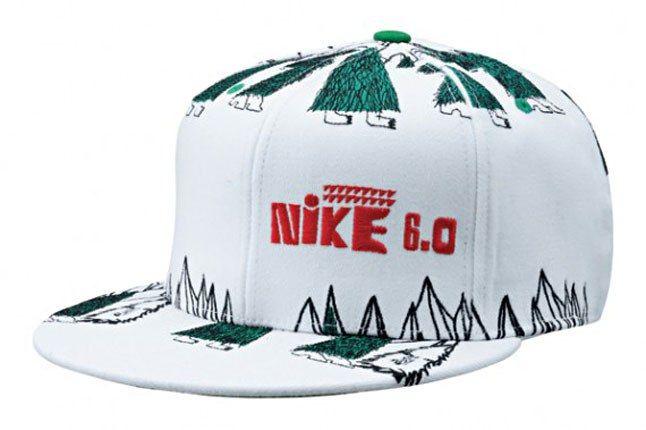 Nike 6 0 6 1