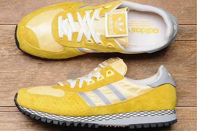 Adidas Originals Marathon