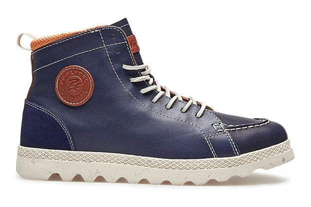 Pf Flyers Foundation Brewster