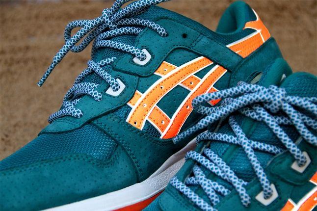 Rf Asics Gel Lyte 3 Midfoot Detail 3M 1