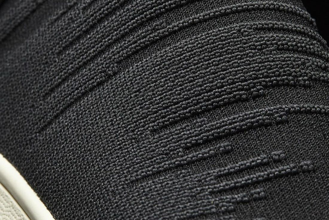 Adidas Stan Smith Sock Primeknit 1