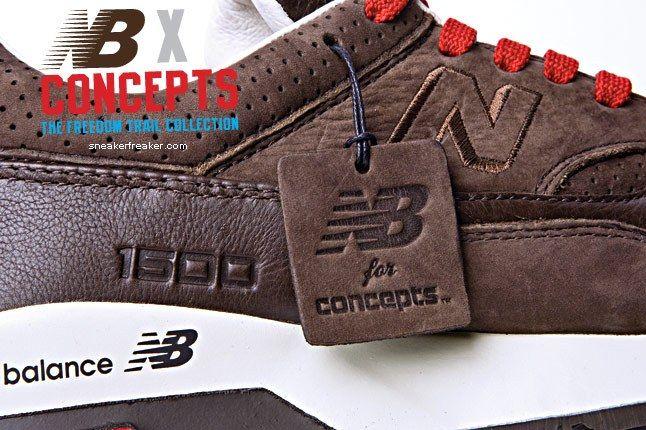Nbx Concepts 1500 Close 1