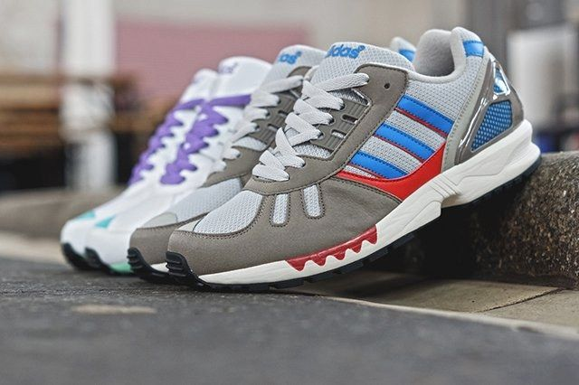 Adidas Zx 7000 Ss14 Pack 11
