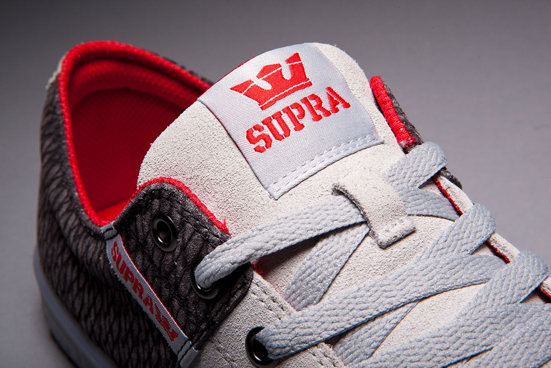 Assassins Creed X Supra Collection9