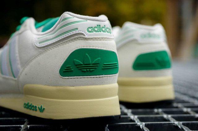 Adidas Zx710 Heel