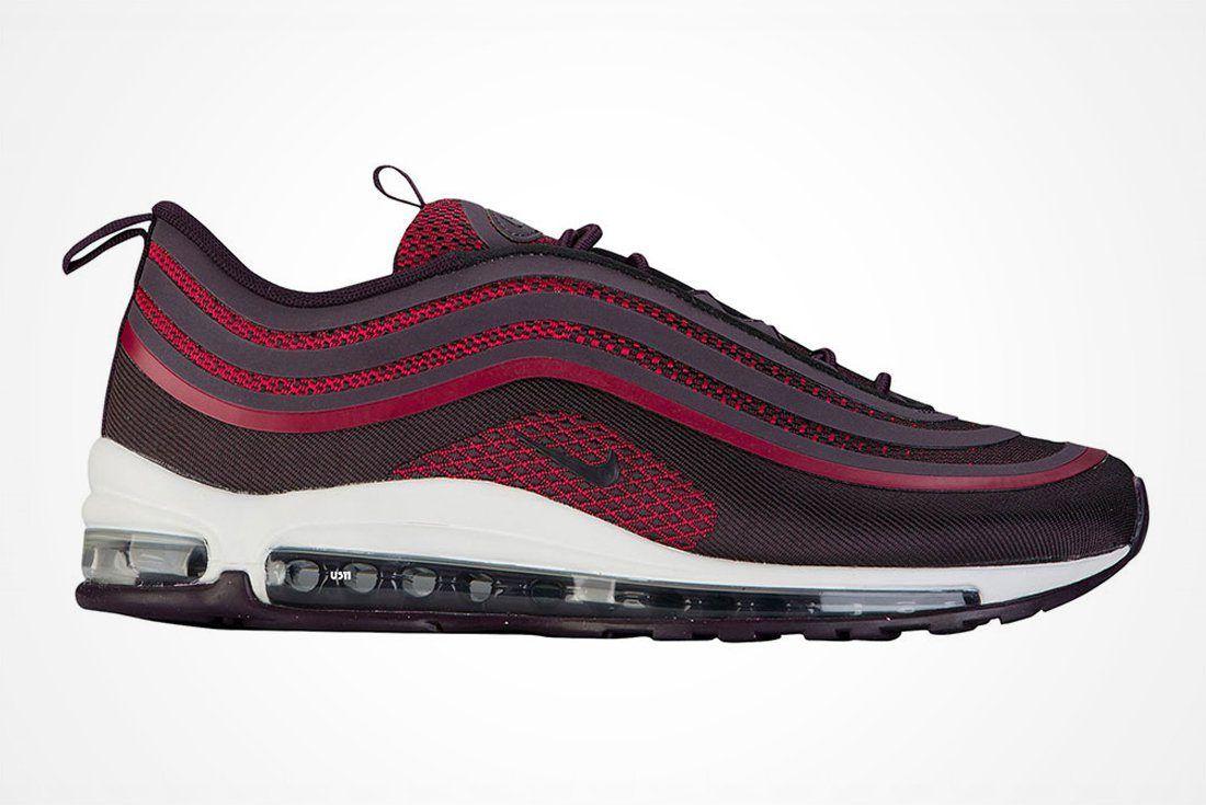Nike Air Max 97 16