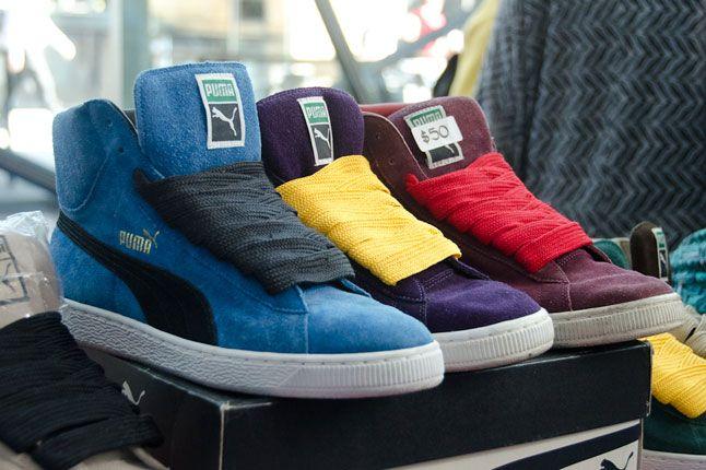Sneaker Freaker Swap Meet Pics 04 1