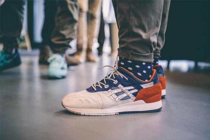 Sneaker Weekender Recap 28