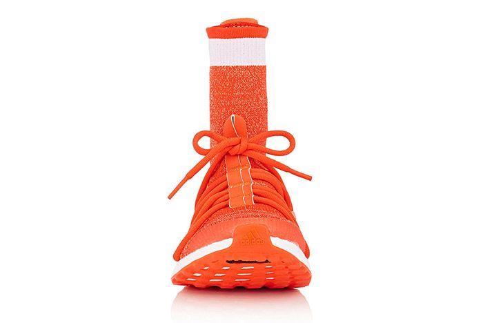 Stella Mccartney Adidas Ultra Boost X High 2