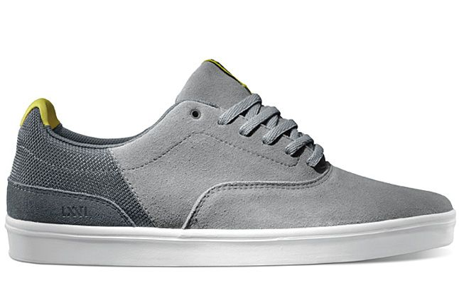 Vans Lxvi Collection Variable 04 1