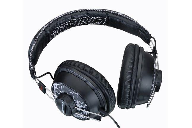 Aeriel Sbtg Methambiphian Headphones 3 1
