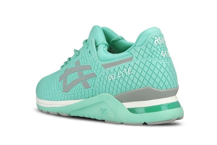 Asics Gel Evolution 5
