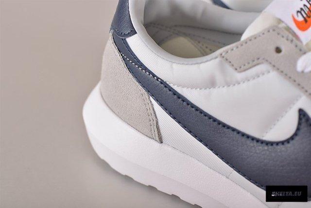 Nike Roshe Ld 1000 Pure Platinum 6