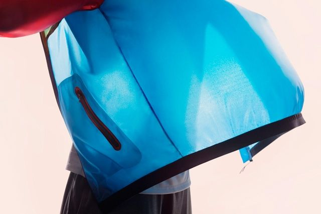 Nike Tech Pack Tech Hyperfuse Collection 6