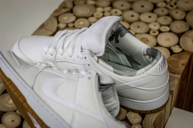 Nike Sb Dunk Tokyo 3