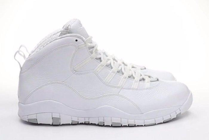 Huge One Of A Kind Air Jordan Kobe Retirement Pack Up For Grabs5