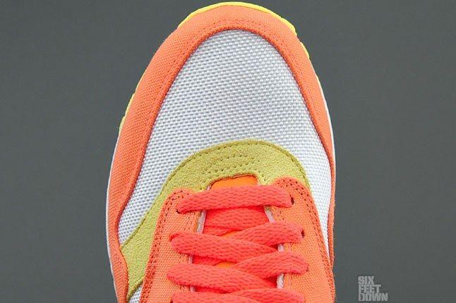 Nike Air Max Melon Crush 5 1