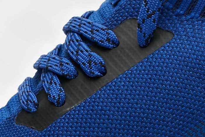 Etudes Adidas Ultraboost Uncaged 5