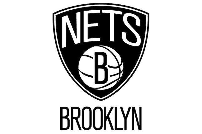Jay Z Brooklyn Nets 1