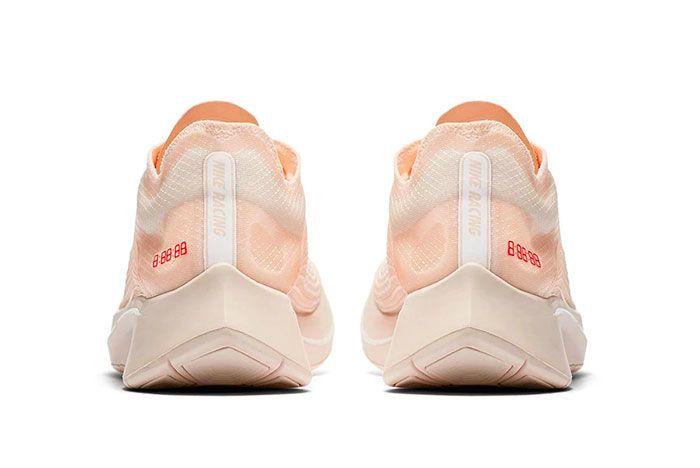 Nike Zoom Fly Sp Guava Sneaker Freaker3